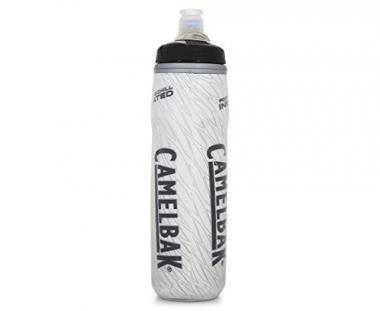 CamelBak Podium Big Chill 25oz Camelbak Water Bottle
