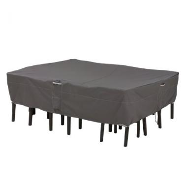 Classic Accessories Ravenna Outdoor Furniture Cover