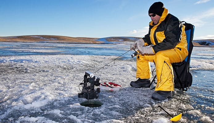 Cold_Weather_Fishing_Gear