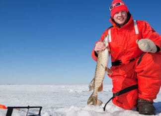 Cold_Weather_Fishing_Gear_And_Apparel_Guide