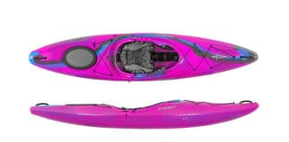 Dagger_Katana_10.4_Kayak_Review