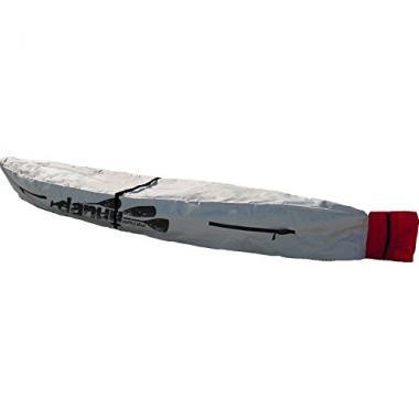 Danuu Deluxe Kayak Storage Cover
