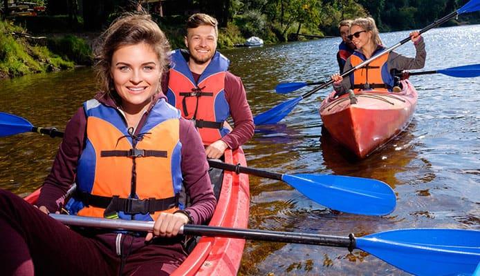Do_You_Need_Kayak_Paddle_Drip_Rings