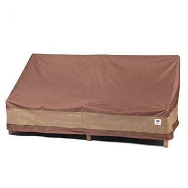 Duck Covers Ultimate Patio Sofa and Outdoor Furniture Cover
