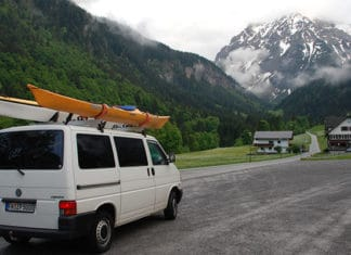 Everything_You_Wanted_To_Know_About_Shipping_A_Kayak