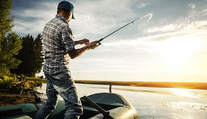 Factors_to_Consider_When_Deciding_the_Ideal_Time_for_Weak_Fishing