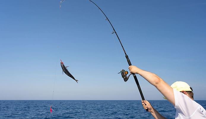 Fishing_for_Mangrove_Snapper_Offshore