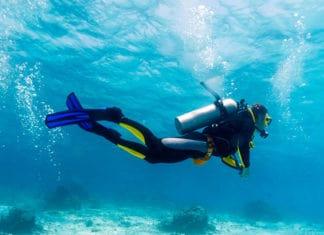 Freediving_Blood_Shift_And_Spleen_Effect