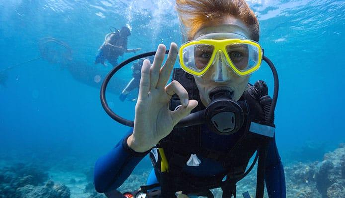 Freediving_Snorkel