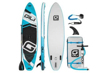 Gili_11__Adventure_Inflatable_SUP_Review