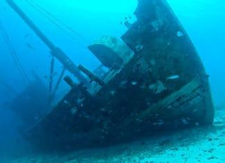 Guide_To_Oceanos_Wreck_Dive