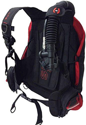 Hollis LTS Light Travel BCD