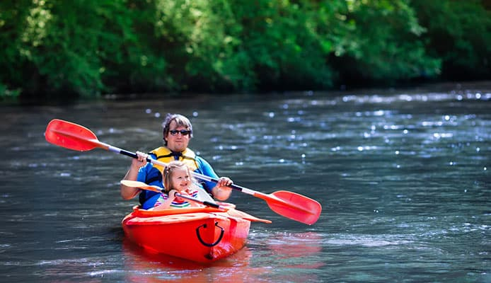 How_To_Add_A_Skid_Plate_To_My_Kayak_Or_Canoe