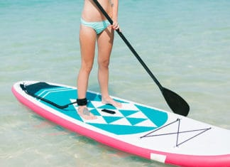 How_To_Buy_Used_Stand_Up_Paddle_Board