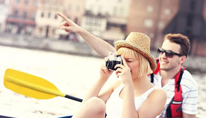 How_To_Choose_A_GoPro_Kayak_Mount