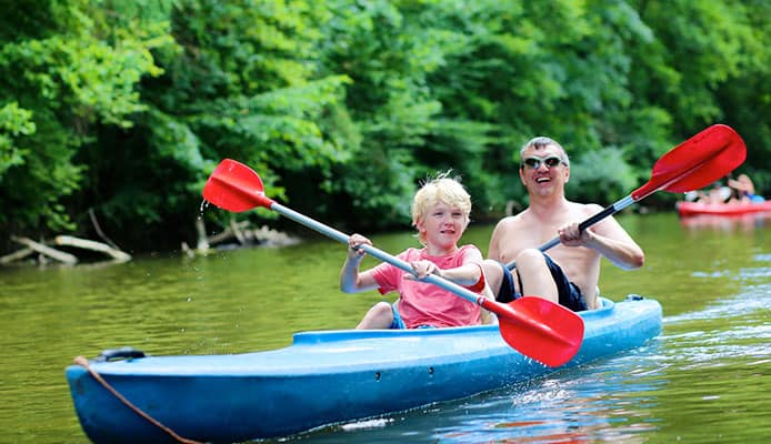 How_To_Choose_A_Modular_Fishing_Kayak