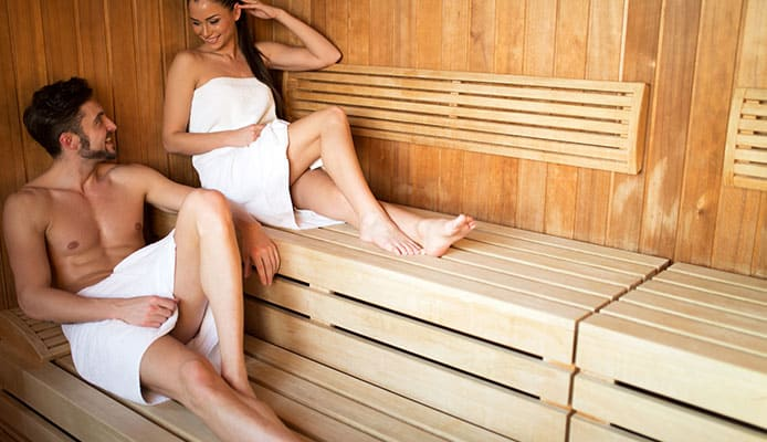How_To_Choose_A__2_Person_Infrared_Sauna