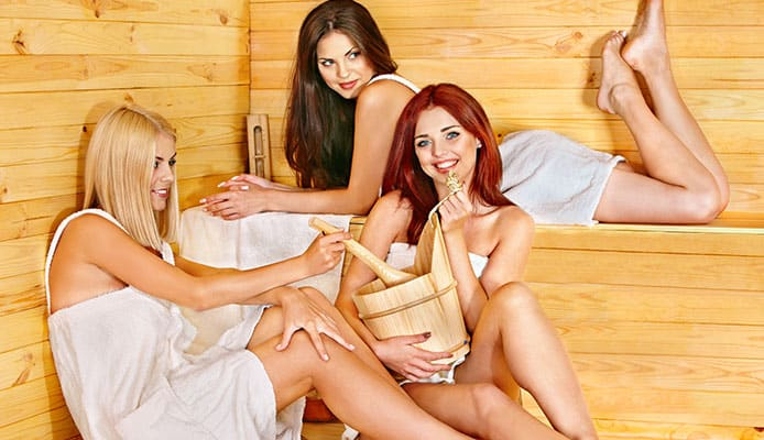 How_To_Choose_A__Person_Infrared_Sauna