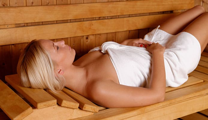 How_To_Choose_A__Sauna_Backrest