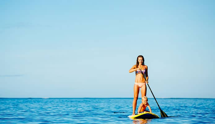 How_To_Choose_A__Soft_Top_Paddle_Board