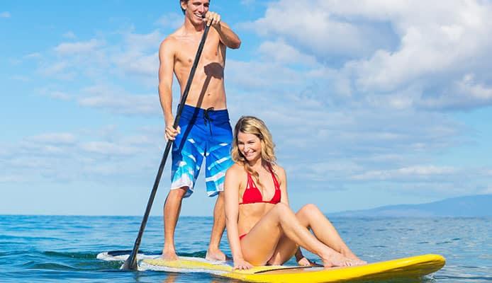 How_To_Choose_An_All_Around_Paddle_Board