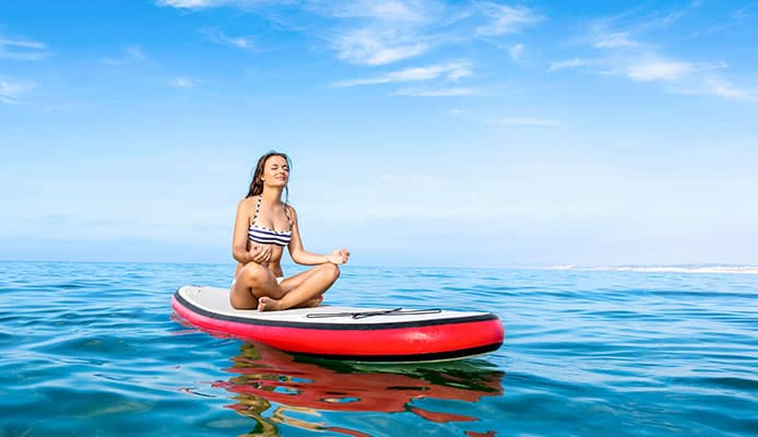 How_To_Choose_An_Aqua_Marina_Paddle_Board