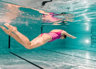 How_To_Choose_Lap_Swimming_Suits