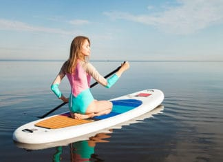 How_To_Choose_The_Right_Paddle_Board_Size