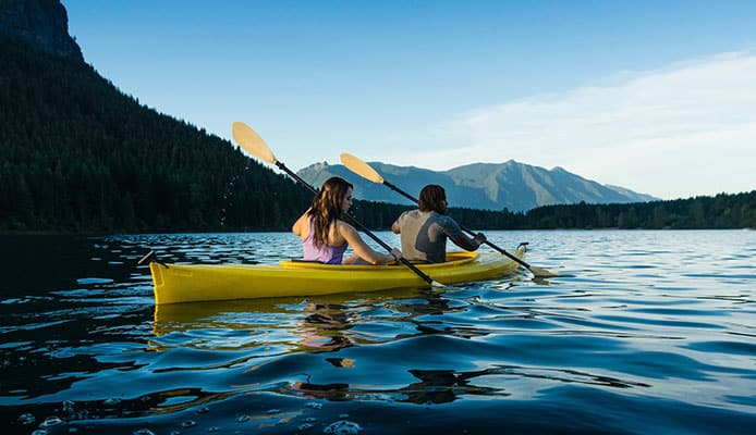 How_To_Do_Kayaking_Upstream