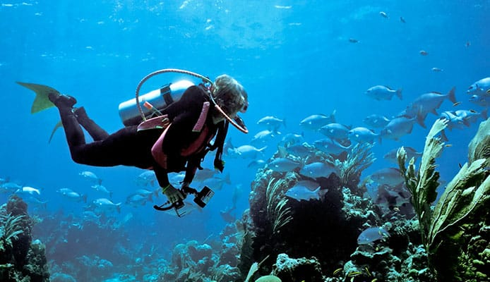 How_To_Do_Your_First_Deep_Sea_Dive_Safely