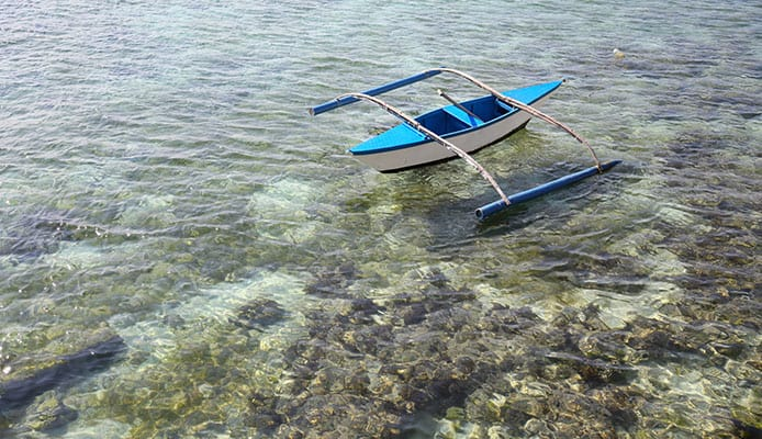 How_To_Install_Kayak_Outrigger_-_Guide