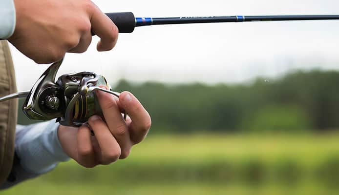 How_To_Put_A_Fishing_Line_On_A_Reel