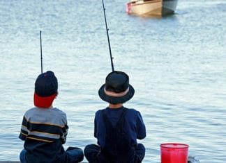 How_to_Fish_On_Docks_and_Piers