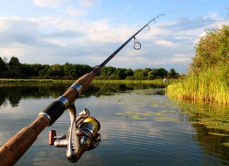 How_to_Use_Jigs_and_Spoons_for_Vertical_Fishing