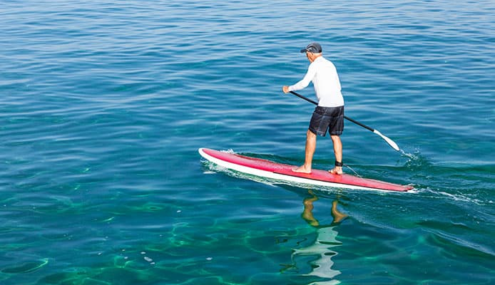 How_to_choose_a_Hala_Paddle_Board
