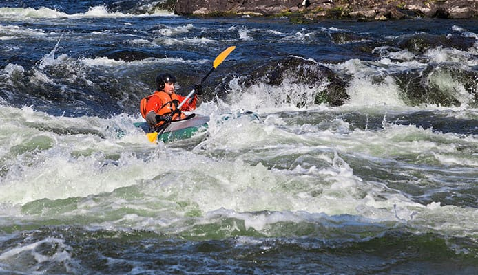 How_to_prevent_a_sit_in_kayak_from_filling_with_water