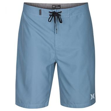 Hurley One and Only 2.0 Boardshort
