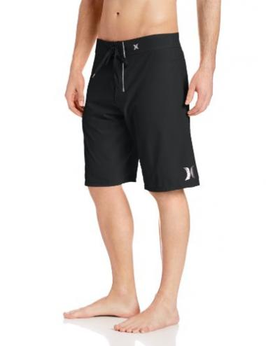 Hurley Men's Phantom P30 One and Only Boardshort