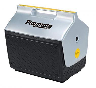 Igloo 14.8 Quart Playmate Work Small Cooler