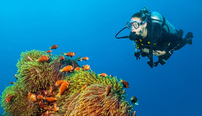 Is_Asthma_Considered_an_Absolute_Contraindication_for_Scuba_Diving