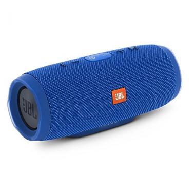 JBL Waterproof Portable Bluetooth Pool Speaker