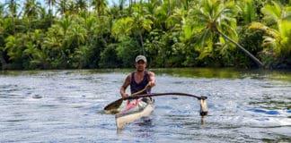 Kayak_Outriggers_DIY_Guide