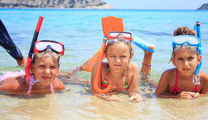 Kids_Scuba_Diving_Safety_Precautions