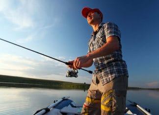 King_Mackel_Fishing_Guide_How_To_Catch_King_Mackrel