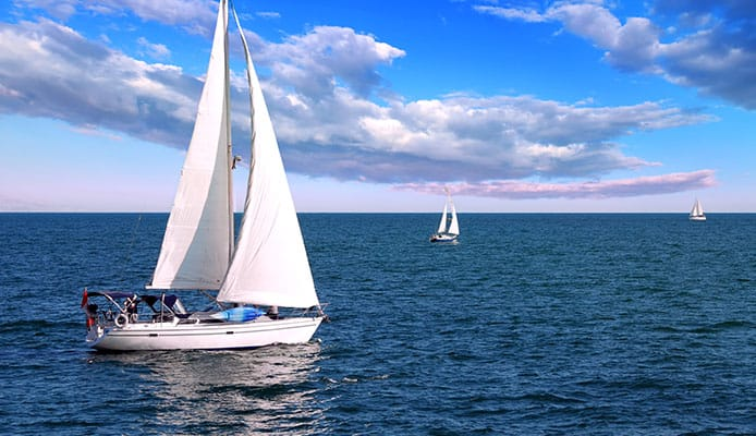 Learn_And_Understand_The_Parts_Of_A_Sailboat_With_Our_Guide