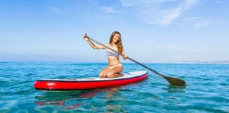 Make_Your_Own_SUP_Paddle