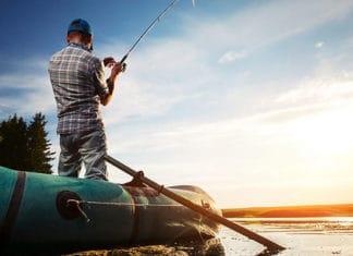 Mangrove_Snapper_Fishing_Guide