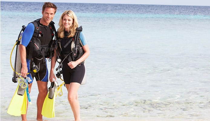 Most_Important_Requirements_For_Scuba_Diving