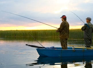 Night_Fishing_Guide_How_To_Go_Fishing_At_Night