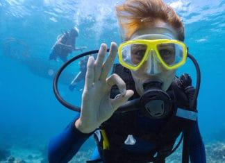 Nitrogen_Narcosis_The_Martini_Effect_in_Scuba_Diving